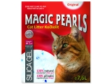Kočkolit MAGIC PEARLS Original 7,6l