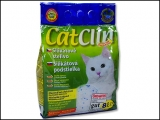Kočkolit CATCLIN 8l