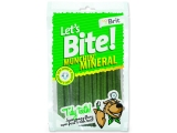 Snack BRIT Dog Lets Bite Munchin` Mineral 105g