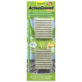 TETRA ActiveGround Sticks 2 x 9 ks