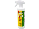 BIOVETA Bio Kill insekticid do prostoru 450ml