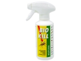 BIOVETA Bio Kill insekticid do prostoru 200ml