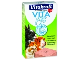 Sel Plus VITAKRAFT 1ks
