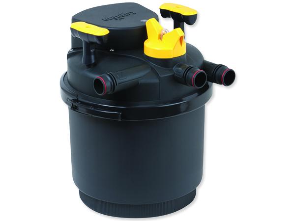 Filtr LAGUNA Pressure Flo 3000 1ks