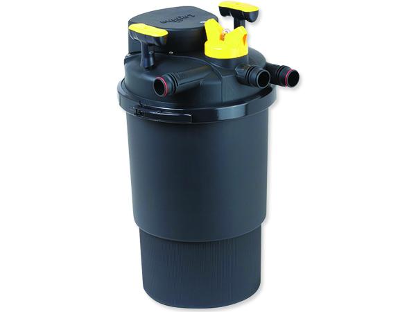 Filtr LAGUNA Pressure Flo 6000 L 1ks