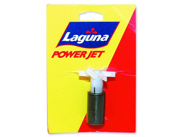 Náhradní vrtulka LAGUNA Free-Flo 1500 1ks