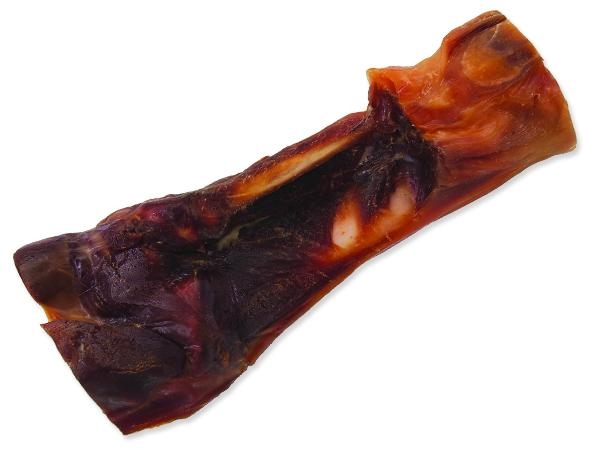 Ham Bone ONTARIO L 500g