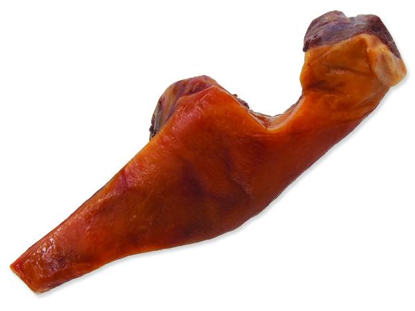 Ham Bone ONTARIO Brochette 300g