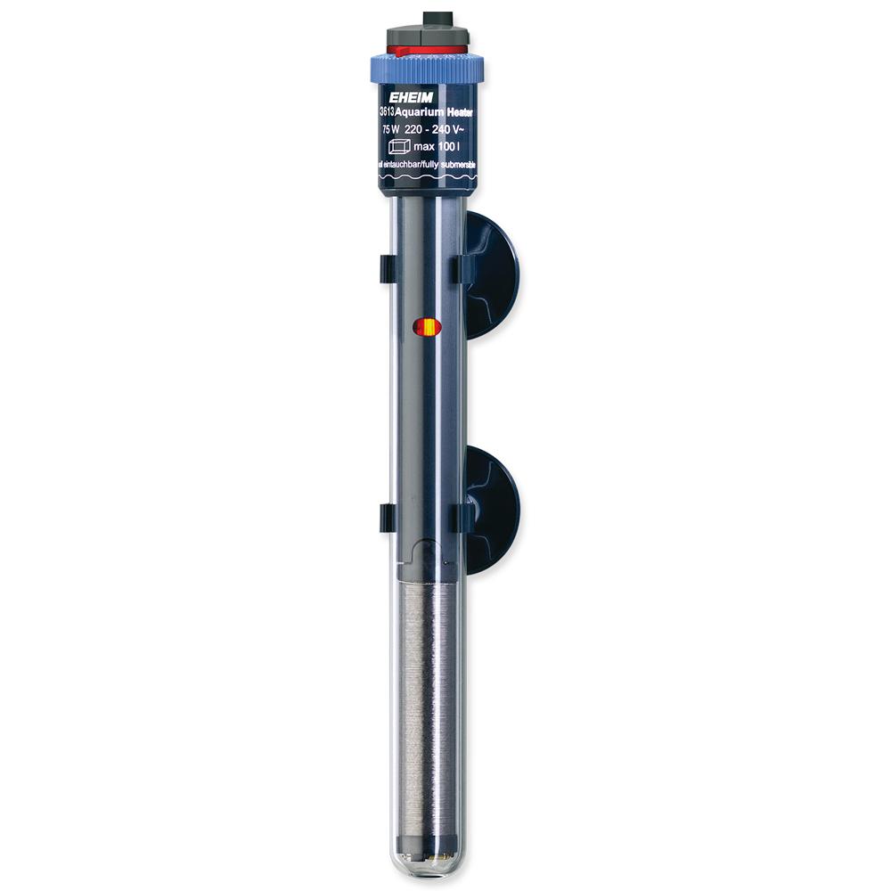Topítko EHEIM Thermocontrol 75W