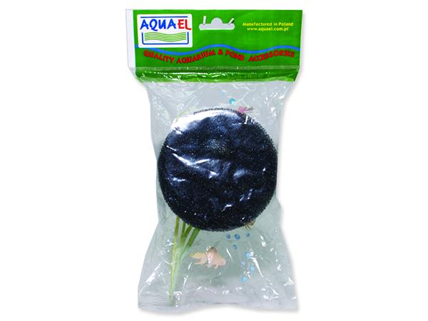 Náplň molitan AQUAEL Aqua Jet 7500 / 10000 1ks