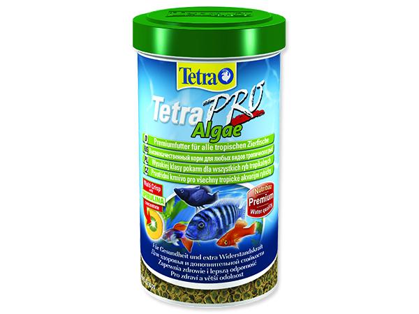 TETRA TetraPro Algae 500ml