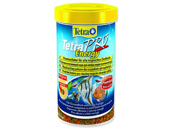 TETRA TetraPro Energy 500ml