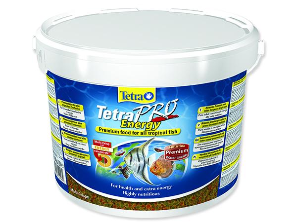 TETRA TetraPro Energy 10l
