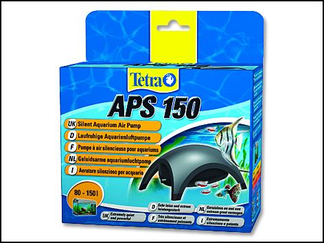 Kompresor TETRA APS 150 1ks