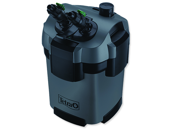 Filtr TETRA Tec EX 400 Plus vnější 1ks
