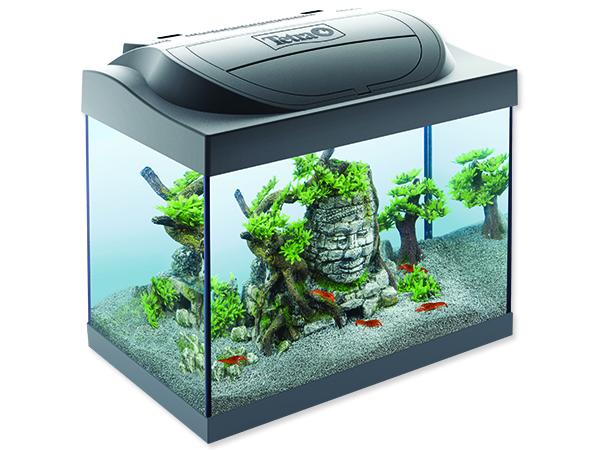 Akvárium set TETRA Starter Line LED Crayfish 30l POUZE OSOBNÍ ODBĚR