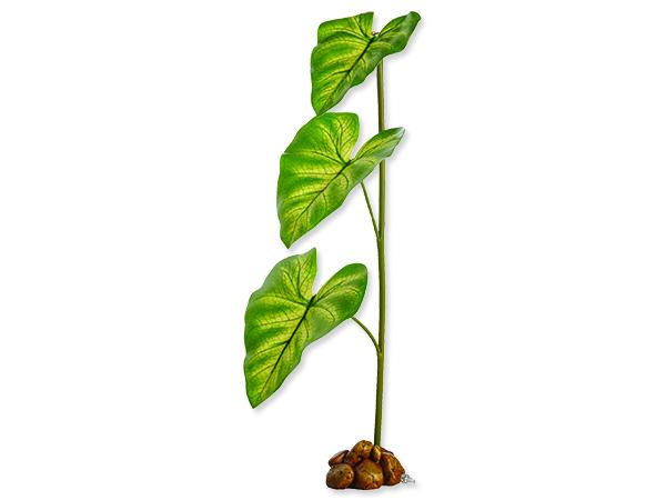 Rostlina EXO TERRA Dripping Plant velká 1ks