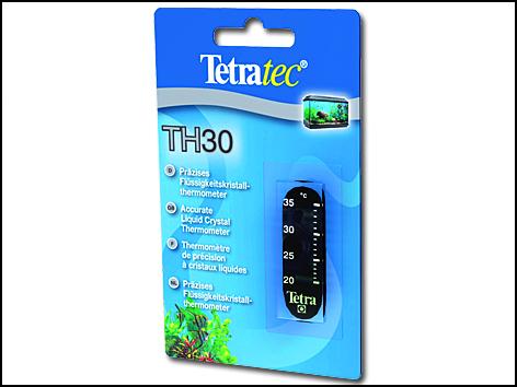 Teploměr TETRA digitální TH30 1ks
