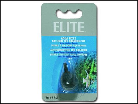 Kámen vzduchovací ELITE koule 2 cm 1ks