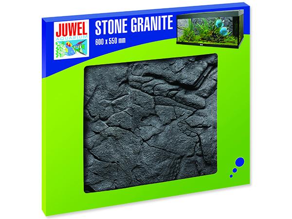 Pozadí JUWEL Stone Granite 1ks