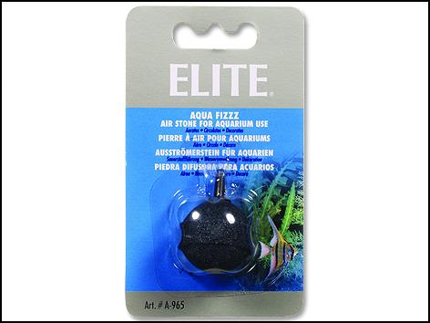 Kámen vzduchovací ELITE koule 3 cm 1ks
