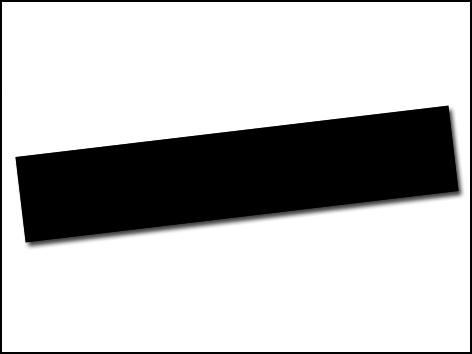 Náhradní záklopka JUWEL pro Rekord 110 1ks