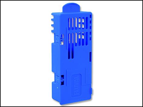 Náplň box biomax FLUVAL U2 1ks