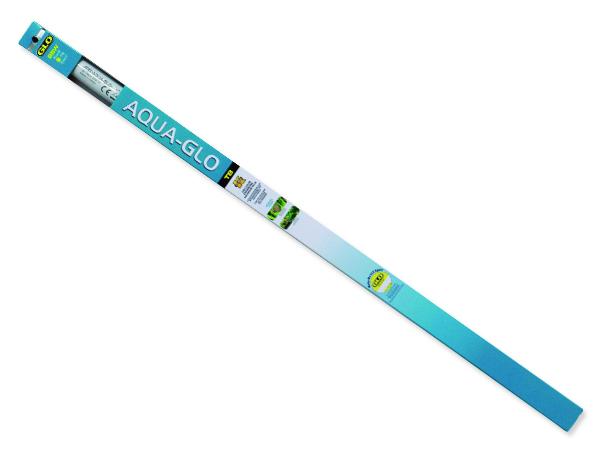 Zářivka Aqua GLO fialová T8 - 76 cm 25W