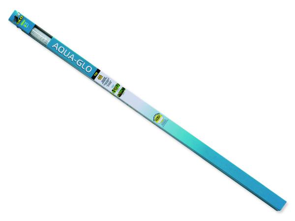 Zářivka Aqua GLO fialová T8 - 91 cm 30W