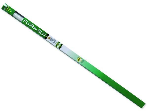 Zářivka Flora GLO T8 - 91 cm 30W