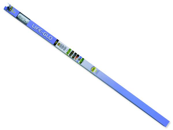 Zářivka Life GLO 2 T8 - 91 cm 30W