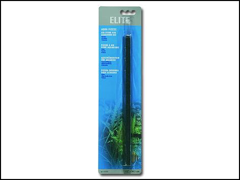 Kámen vzduchovací ELITE tyčka 30,5 cm 1ks