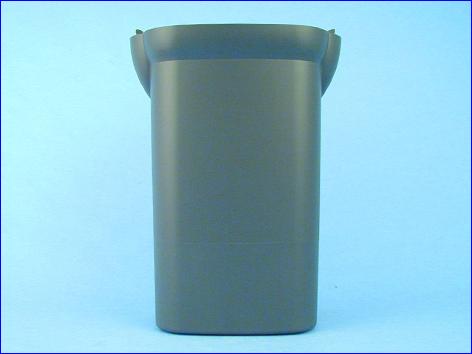 Náhradní nádoba FLUVAL 104 (starý typ) 1ks
