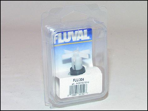 Náhradní vrtulka FLUVAL 304 (nový model), Fluval 305 1ks