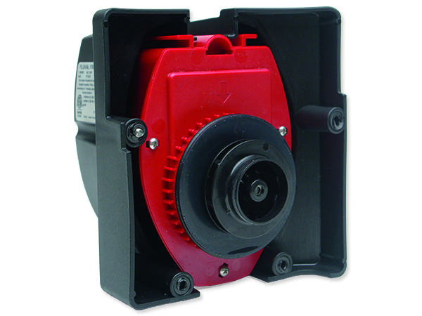 Náhradní motor FLUVAL FX-5, FX-6 1ks