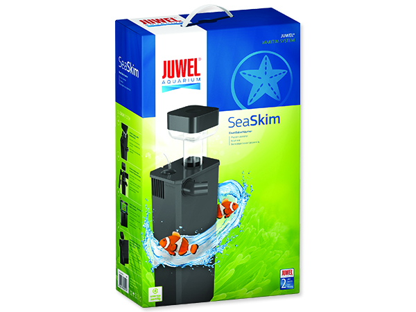 Sea Skimmer JUWEL 1ks