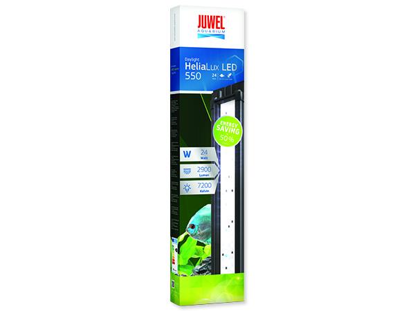 Osvětlení Juwel HeliaLux LED 550 24W)