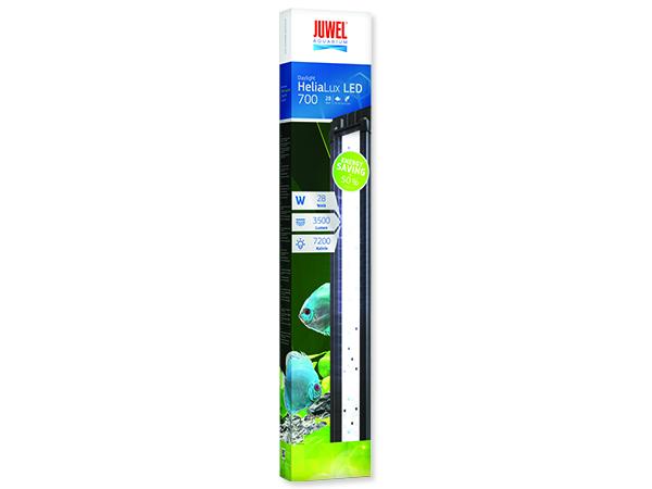 Osvětlení Juwel HeliaLux LED 700 28W