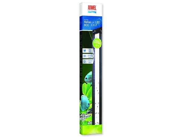 Osvětlení Juwel HeliaLux LED 800 28W