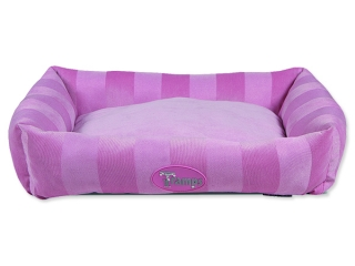 Sofa TRAMPS AristoCat Lounger mix barev