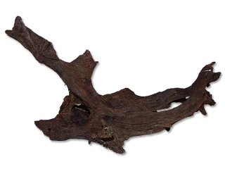 Kořen DECOR WOOD DriftWood bulk XL 1ks