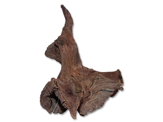Kořen DECOR WOOD DriftWood bulk M 1ks