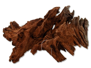 Kořen DECOR WOOD DriftWood bulk S 1ks