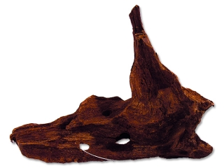 Kořen DECOR WOOD DriftWood bulk SS