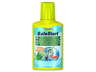 TETRA Safe Start 100ml