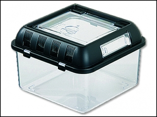 Breeding box EXO TERRA 20,5 cm 1ks