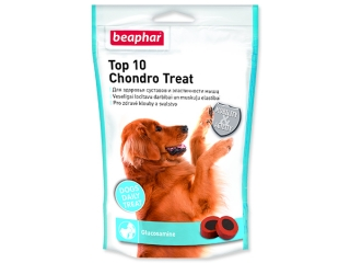 Beaphar Top 10 chondro treat 150 g